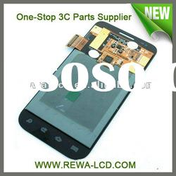 LCD for Samsung Galaxy S T959 with Touch Screen Digitizer Replacement