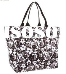 Lady tote bag desinger handbag fashion