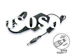 Laptop AC Adapter for TOSHIBA A2484U, M45-S165x