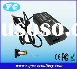 Laptop AC adapters for Toshiba 19v 3.16A 60W