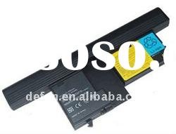 Laptop Battery For IBM ThinkPad X60T, X61T Series
