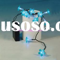 Led Battery string Light /led battery powered string light