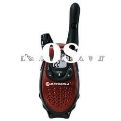 License free Interphone radio handheld 2 way