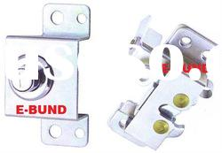 Replacement Lock For Husky Tool Box Replacement Lock For