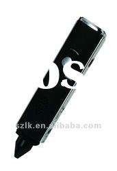 Low Price Quran Read Pen-Quran speaker, Quran Reading Pen