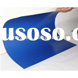 Lowest price high quality printing thermal CTP Plate China supplier