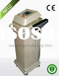 Medical Q Switch Laser Beauty Equipment fro Tatoo Removal
