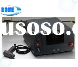 Mini 808nm diode laser beauty equipment hair removal hair remover