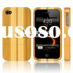 Mobile Phone Cover for iPhone 4