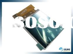 Mobile Phone LCDs for Samsung M2710
