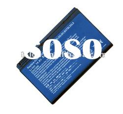 NEW+ Repalcement Notebook Battery For Acer Aspire 3100
