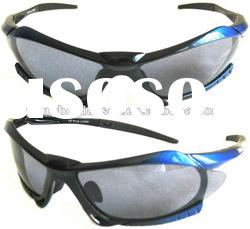 New Fishing glasses With CE EN166 & ANSI Z87.1