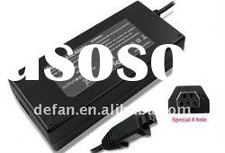New Laptop AC Adapter For TOSHIBA 15V 8A 120W Series