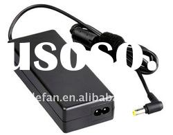 New Laptop AC Adapter For TOSHIBA 19V 4.74A 90W Series