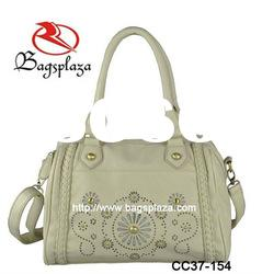 New Style Fashion handbag