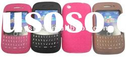 New and hot Cell Phone Silicon Keypad Case for BlackBerry 9220