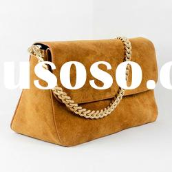 New fashion women tote bags top brands 2012