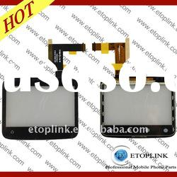 OEM Touch Screen Digitizer for HTC A810E