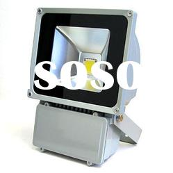 Out door LED flood light 70w High power led flood light out door commercial led flood light