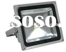 Outdoor 30watt Remote control outdoor led flood light