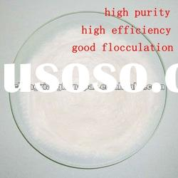 PAC(30%),poly aluminium chloride,Water treatment agent