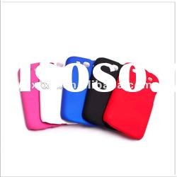 PC Hard Cover Case For Samsung Galaxy S3 I9300