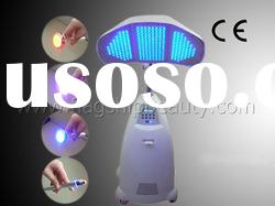 PDT LED Therapy for acne treatment and skin care