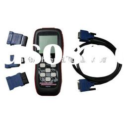 PS701 JP diagnostic tool For Japanese cars