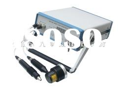 Physiotherapy Cold Laser Therapy Equipment (2100mw)
