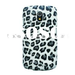 Plastic Skin Hard Case Cover for Samsung Galaxy Nexus i9250