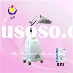 Popular SK8 PDT Acne Removal Beauty Equipment