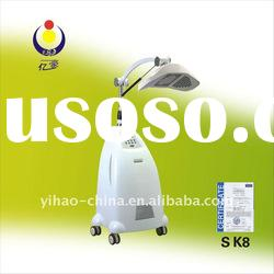 Popular SK8 PDT Acne Removal Beauty Machine