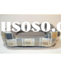 Popular XL size for large dog beds, dog bed for large dogs