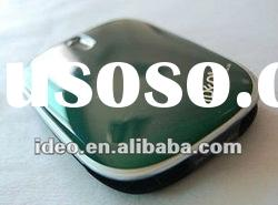 Portable Power Bank/charger battery