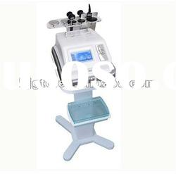 Portable RF machine,CET+RET,for skin tighten,wrinkle removal,Rf beauty equipment,CE approved