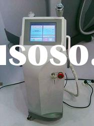 Professional RF for skin lifting with CE Approval