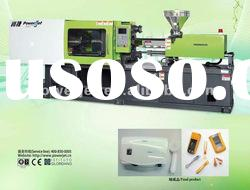 Ps Injection Molding Machine Price (BJ330S5)