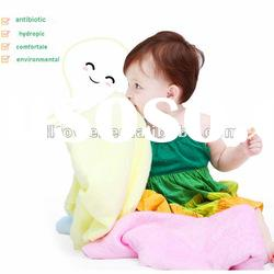 Pure100%cotton high quality bath towel