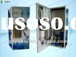 Pure Drinding Water Vending Machine /Bottled Water Vending Machine/RO Water Vending Machine