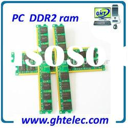 RAM DDR2 1GB 667MHZ/800MHZ cheapest price