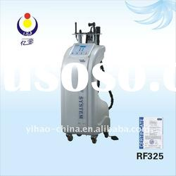 RF325 Korea RF Wrinkles Removal and Face Lifting Beauty Equipment with CE