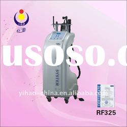 RF325 Korea RF Wrinkles Removal and Skin Tightening Beauty Equipment with CE