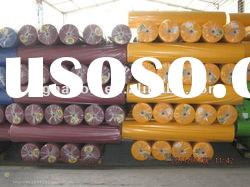 Recycled pp nonwoven fabric/ PP spunbond nonwoven fabric