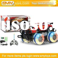 Remote control car /radio super electric cross country car