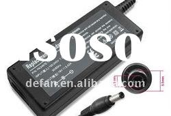 Replacement AC Adapter For TOSHIBA 19V 3.42A 65W Series