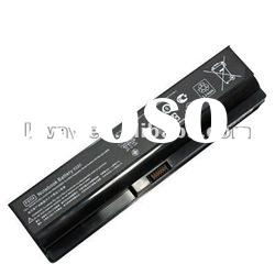 Replacement Laptop Battery For HP ProBook 5220m HSTNN-CB1P HSTNN-CB1Q 595669-721 595669-741 KB7106