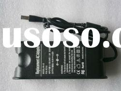 Replacement Power Supply AC Adapter for DELL Laptops