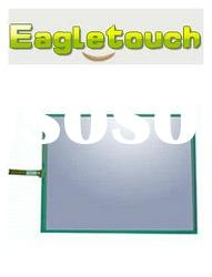 Resistive / saw type for pos terminal machine touch screen.