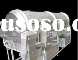 Rice Starch processing equipment