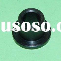 SEWING MACHINE SPARE PARTS EASTMAN PARTS BEARING FOR SCREW 90C4-51